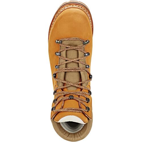 Paiement Visa De Dédouanement Hanwag Stuiben II - Chaussures Homme - marron sur campz.fr ! Visitez Prix Pas Cher Meilleur Achat Vente Explorer 6TiAjqDj